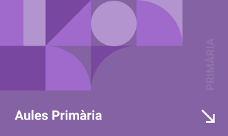 Aules Primària