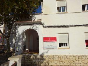 ColegioGraullXabia2021