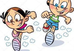 depositphotos_134433666-stock-illustration-running-cartoon-children