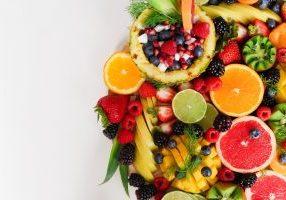 assorted-sliced-fruits-1128678