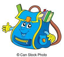 bolsa-escuela-dibujos_csp1646049