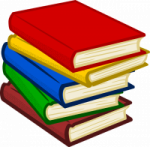 book-2022464_640