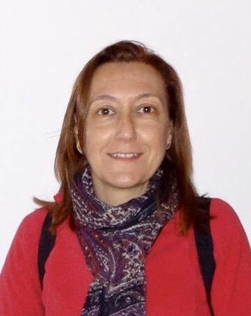 TeresaNavarro