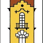 logo-futbol