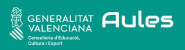 logo_aules