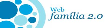 logo_web_familia