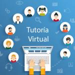 tutoria_virtual
