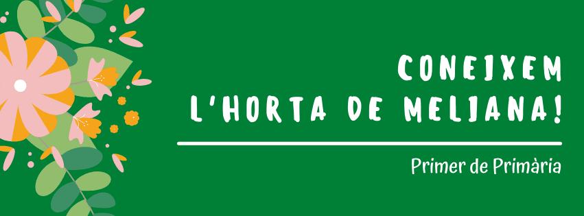 L'HORTA
