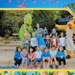 Mundomar 208052015_0000