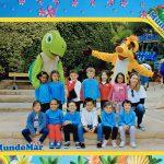 Mundomar 308052015_0000