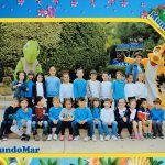 Mundomar 408052015_0000