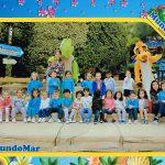 Mundomar 508052015_0000