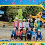 Mundomar08052015_0000