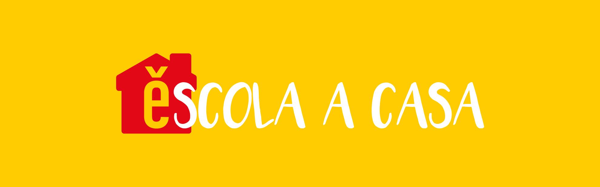 Recursos didàctics que Escola Valenciana facilita als xiquets i xiquetes per al seu aprenentatge des de casa.