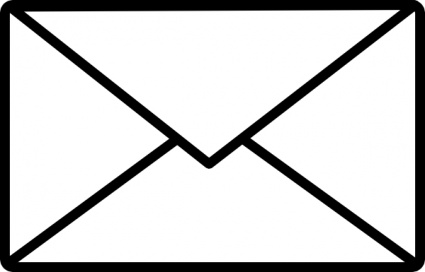 correu_electronic