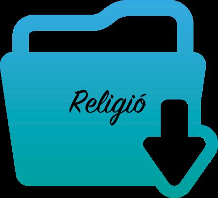 descarrega_icona_religio