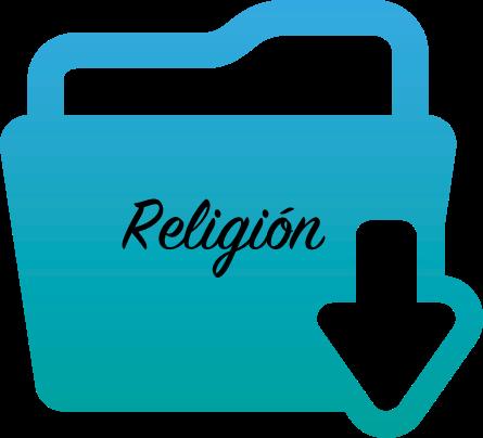 descarrega_icona_religion