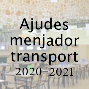 ajudes_menjador_transport_20_21