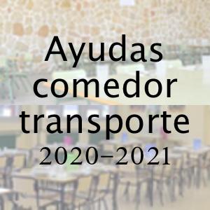 ajudes_menjador_transport_20_21_cas