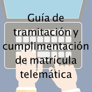 guia_tramitacio_telematica_cas