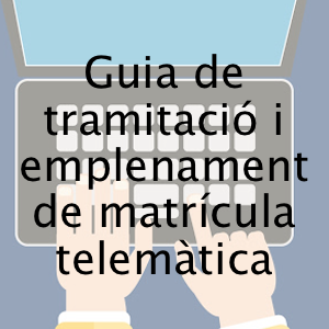 guia_tramitacio_telematica_val