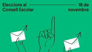 cartell-promocional-de-les-eleccions-a-consells-escolars