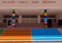 Captura de Pantalla 2020-05-29 a les 12.30.41