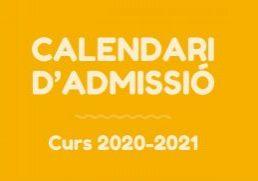 admissio_calendari