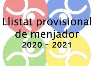 llistat_provisional
