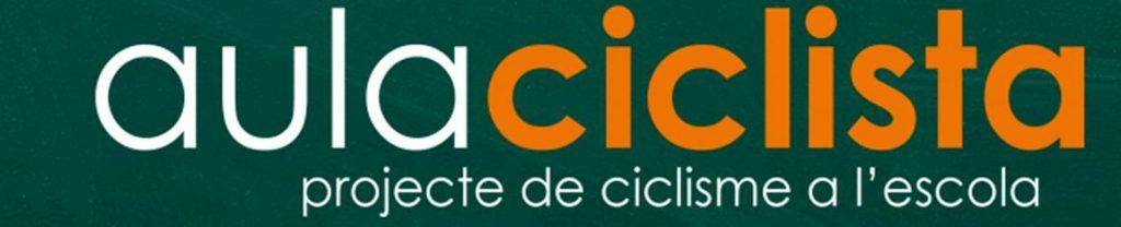aula_ciclista