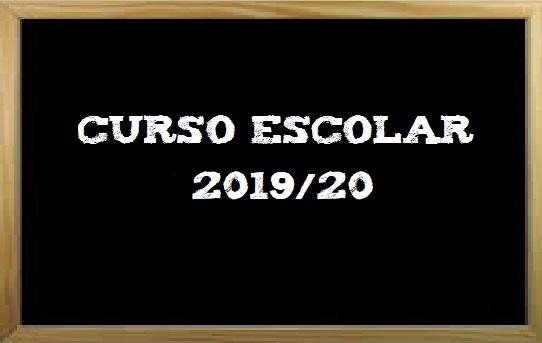 curs_2019_20