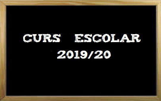 curs__2019_20