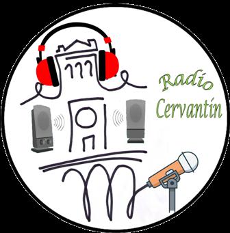 logo_radio_web