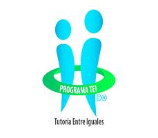 logo_tei