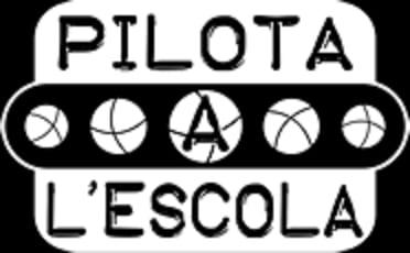 pilota_a_lescola_1_20200115_1157090624