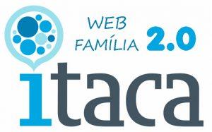 web_familia