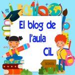 blog_cil