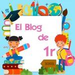 blog_primero2 copia