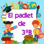 padlet_3B