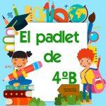 padlet_4B