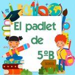 padlet_5b