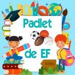 padlet_ef