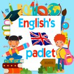 padlet_english