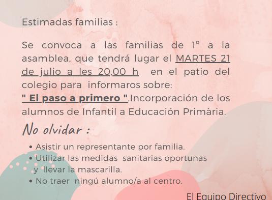 bienvenidos1_1