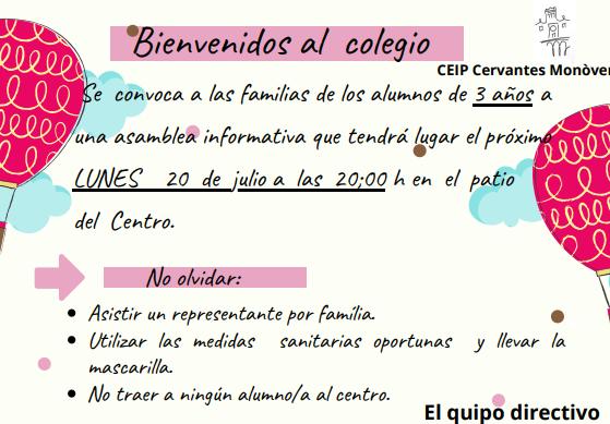 bienvenidos3_2