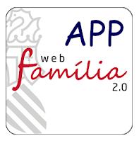 web familia app