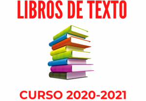 libros_de_texto_2020-2021