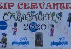 carnaval_video