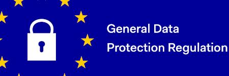 protecion-de-datos