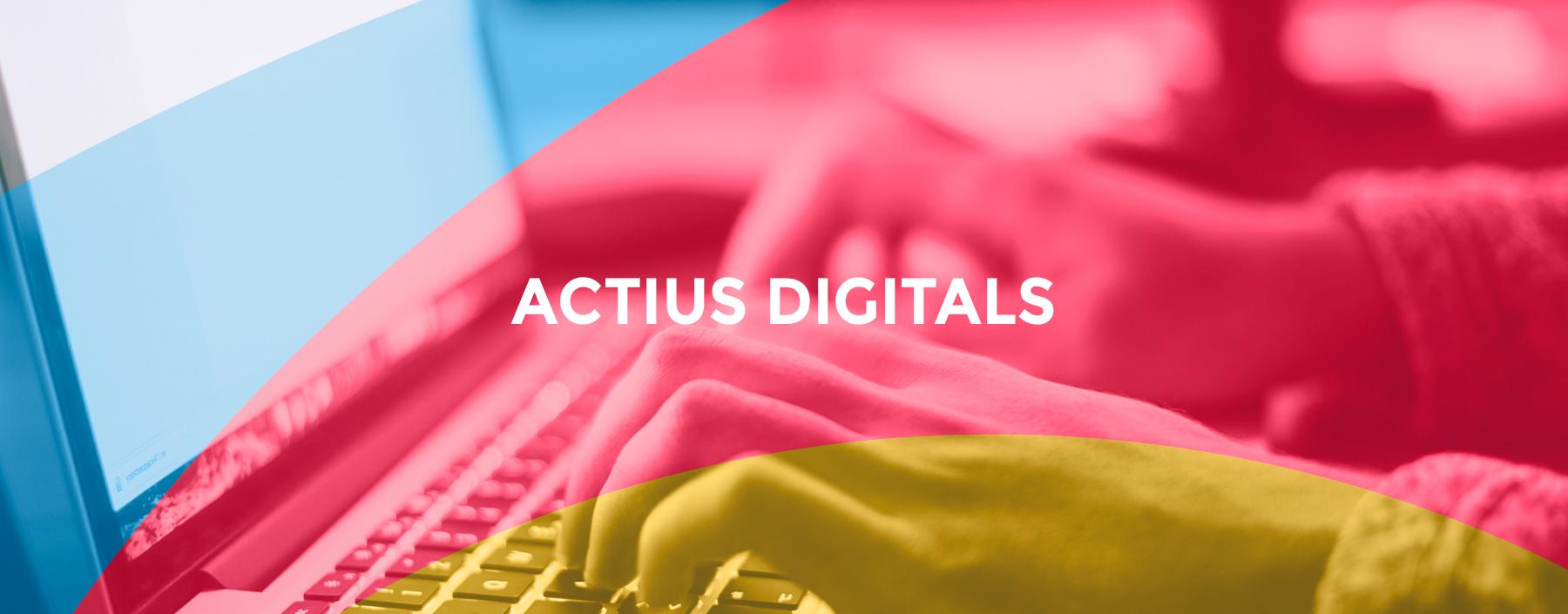 banner-activos-digitales-VAL